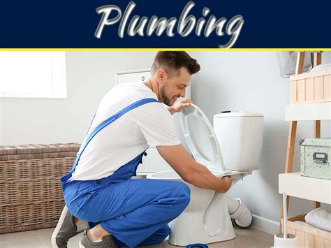 top  questions    local plumber  decorative