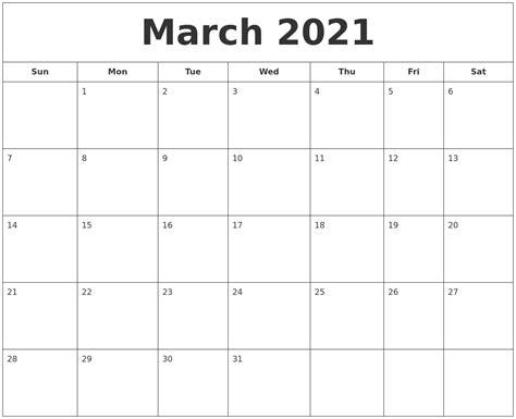 february  calendar  printable february  calendar