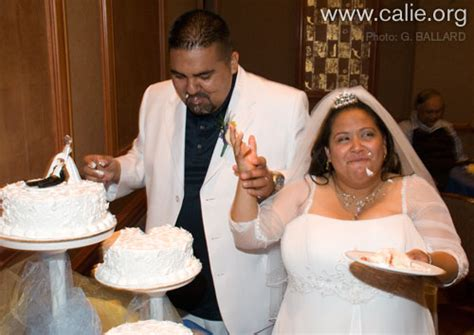 wedlock tanf wedding native american indian