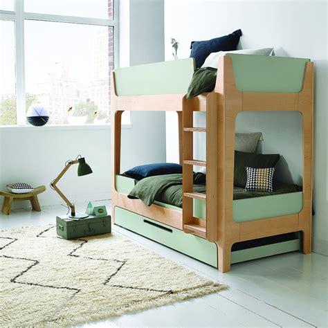 chambre enfants design rangement chambre d 39 enfant
