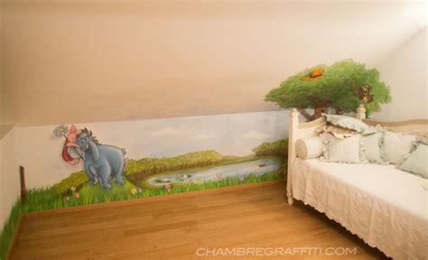 chambre de bébé disney chambre garcon disney idées de décoration et de mobilier