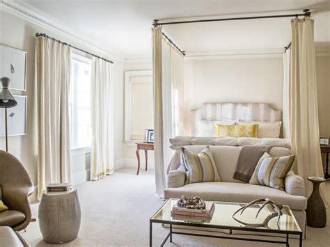 Budget Hotel Room Design Ideas make your budget look like a luxury hotel room hgtv