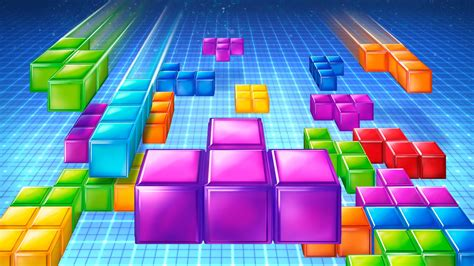 Das Tetris by A Tetris Not Only Exists But Has An 80 Million