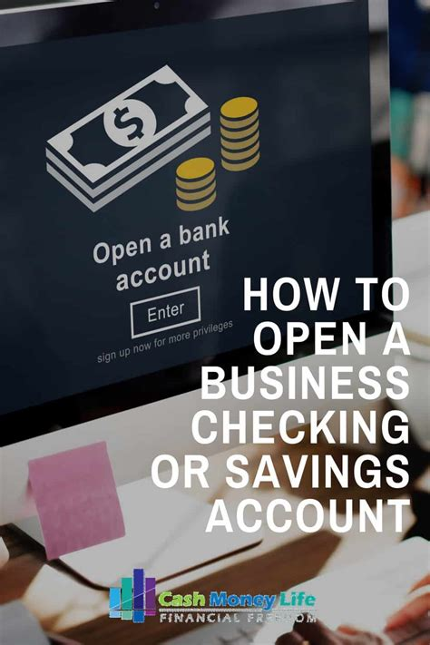 How To Open A Business Bank Account  Business Checking. Installing Radiant Heating Non Pci Compliant. Mortgage Brokers Florida Register Free Domain. Attorneys San Antonio Texas Group Work Pdf. North Hills Life Care And Rehab. Professional Movers Richmond Va. Approved For Credit Card Georgia Injury Lawyer. Small Business Travel Services. Veterinary Technician Schools In Georgia