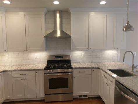 washington dc home remodeling contractor elite