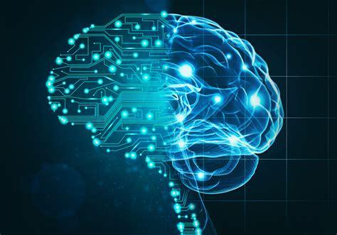 Перевод слова intelligence, американское и британское произношение, транскрипция, словосочетания, однокоренные слова, примеры использования. SingularityNET and Mindfire unite talents to explore ...