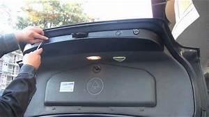 Bmw Backup Camera Install