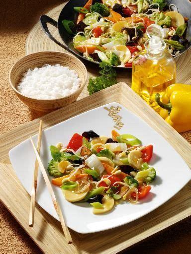 diätplan ohne kohlenhydrate asiatische gem 252 sepfanne mit sprossen rezept low carb food cleanse recipes und healthy recipes