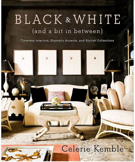 interior design books  inspire   design