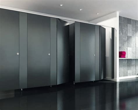 HD wallpapers short course interior design