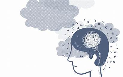 Mental Health Coping Covid During Brands Initiatives