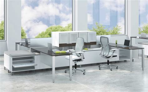 Modern Office Furniture Design Ideas Office Furniture