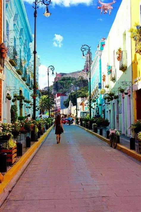 atlixco puebla mx viajes en mexico puebla turismo