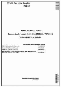 Tm13304x19