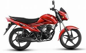 Suzuki Motorcycle Air Filter Cost