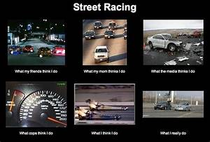 15 best images ... Honda Street Racing Quotes