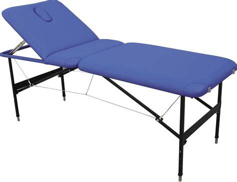 Sofa On Wheels by Huangshan City Shexian Comfort Massage Appliance Co Ltd