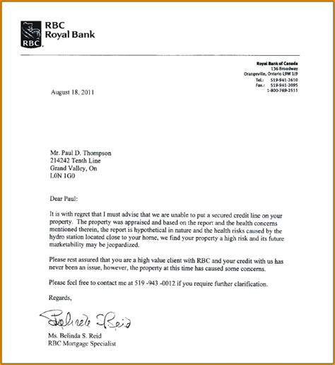 6+ Example Of Motivational Letter For Bursary  Points Of