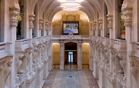 musee de arts decoratifs 5 beautiful museums for children