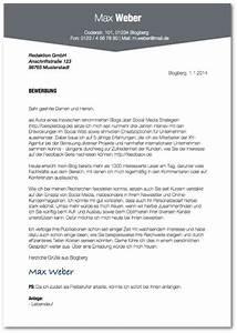 Bewerbung Auf Stellenausschreibung : bewerbung alle tipps zur perfekten bewerbung ~ Orissabook.com Haus und Dekorationen