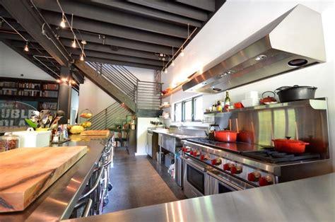design a small kitchen modern industrial kitchen industrial kitchen 6554