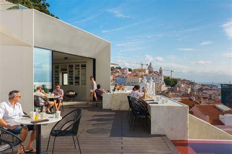 the memmo alfama a design hotel located in lisbon no destinations