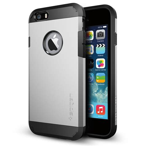 spigen iphone spigen tough armor for iphone 6 4 7 quot ebay