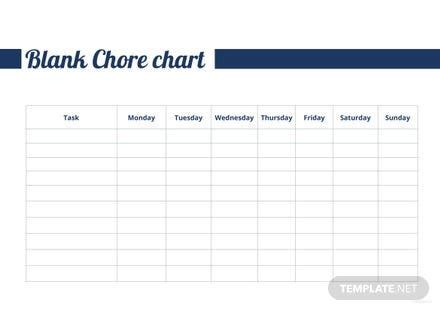 funnel sales bar chart template   charts