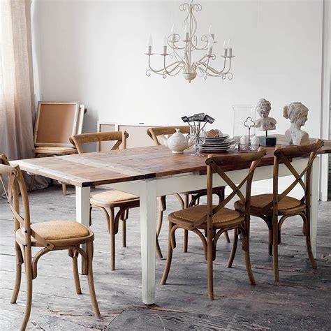 chaise de barbier antique a vendre conforama table salle a manger 28 images hauteur table manger with classique chic salle 192