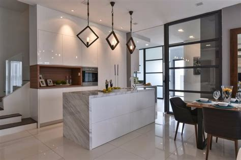 14 Wet And Dry Kitchen Design Ideas In Malaysian Homes. Best Kitchen Light. Kitchen Tiles Wickes. Fluorescent Lights Kitchen. Where Is The Best Place To Buy Kitchen Appliances. Kitchen Colors Black Appliances. Kitchen Lantern Pendant Lighting. Kitchen Island Layouts And Design. Porcelain Tile Countertops Kitchen