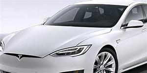 Lohnt Sich Ein Elektroauto : vergleichstest mit benziner lohnt sich ein elektroauto berhaupt ~ Frokenaadalensverden.com Haus und Dekorationen