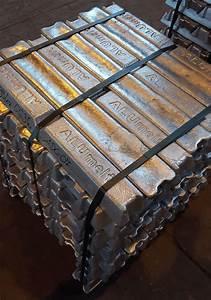 Martin Metals Kft