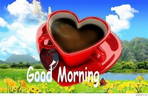 Good morning wishes, cards Facebook & mobile