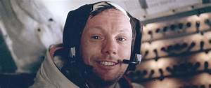See Neil Armstrong's Mementos That Were Supposed to Be ...