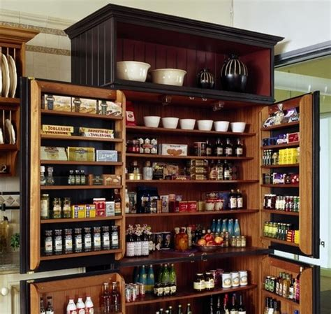 Kitchen Pantry Design Ideas  Case San Jose. Living Room Ideas For Long Narrow Rooms. Pictures Of Living Room Light Fixtures. Livingroom Themes. Living Room Decorating Ideas Large Windows. Living Room Design Contemporary Style. Photos Of Curtains In Living Rooms. Latest Living Room Designs 2013. Electric Fireplace In Living Room Ideas