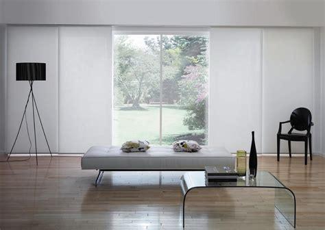 tende per vetrate grandi tende per vetrate