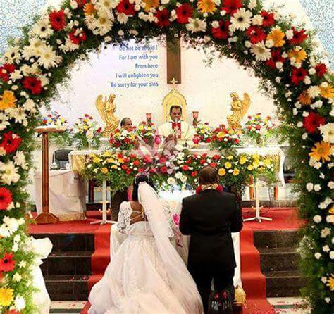 vetri flower decorators wedding flower decorators