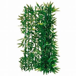 Best Of Home Sichtschutz Bambus Kaufen Bei OBI