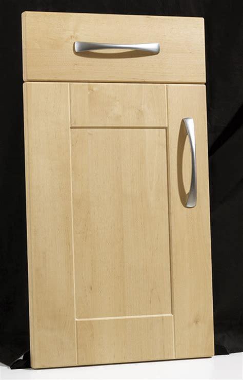 shaker kitchen cabinet doors shaker kitchen cabinet doors shaker style kitchen