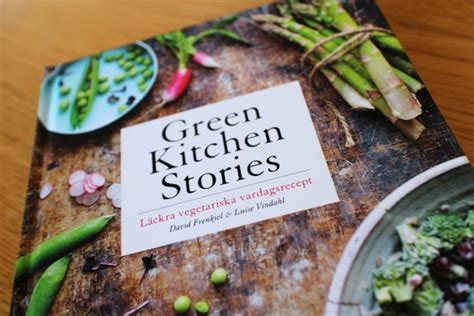 green kitchen storeis vegetariska vardagsrecept spark i baken 1439