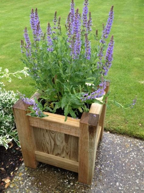 garden trellis direct products modern outdoor pots and