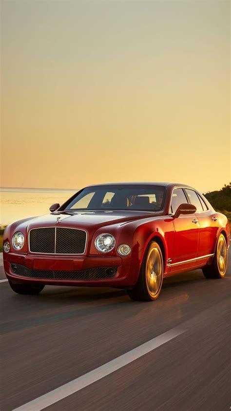 Bentley Mulsanne Wallpaper by Bentley Mulsanne Iphone 6 6 Plus Wallpaper Cars Iphone