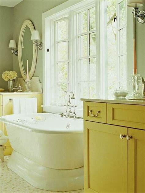 bathroom styles and designs 25 marvelous traditional bathroom designs for your inspiration