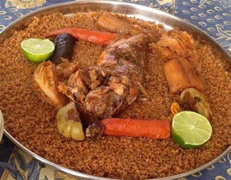 recette de cuisine africaine malienne les 25 meilleures idées concernant cuisine africaine sur