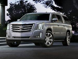Top 10 Most Expensive SUV 2015 (pictures) - Car Talk - Nigeria