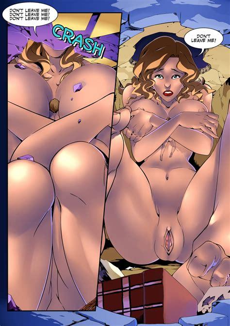 Giantess Fan Giantess Fan And Robekka Porn Comics Galleries