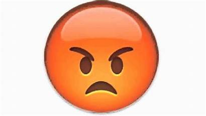 Emoji Angry Emojis Faces Mad Face Clipart