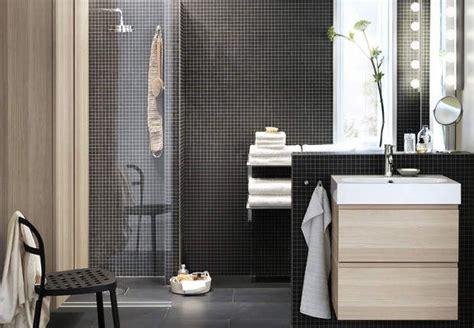 le salle de bain ikea 25 best ideas about salle de bain ikea on salle de bains flottantes ikea toilettes
