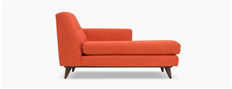 single arm chaise lounge single arm sofa single arm chaise lounge one sofa with right thesofa
