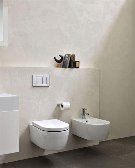 dream home    energy efficient dual flush